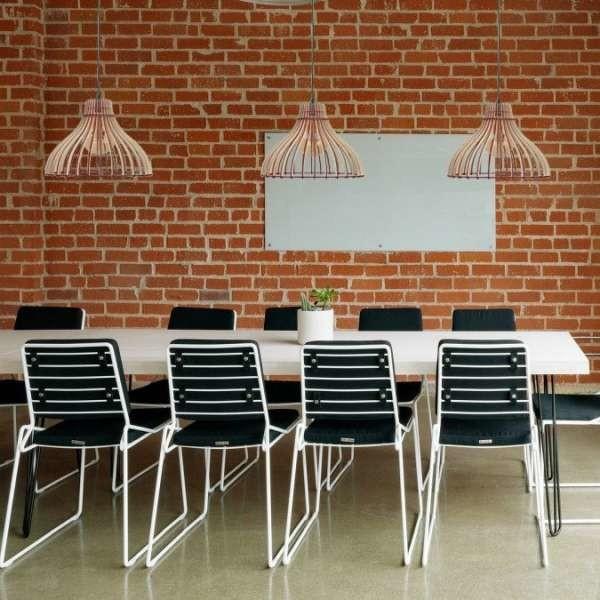 TEAM LAMPA wisząca 137025040368 TEAM drewniana OPRAWA kopuła ZWIS ekologiczny 137025040368