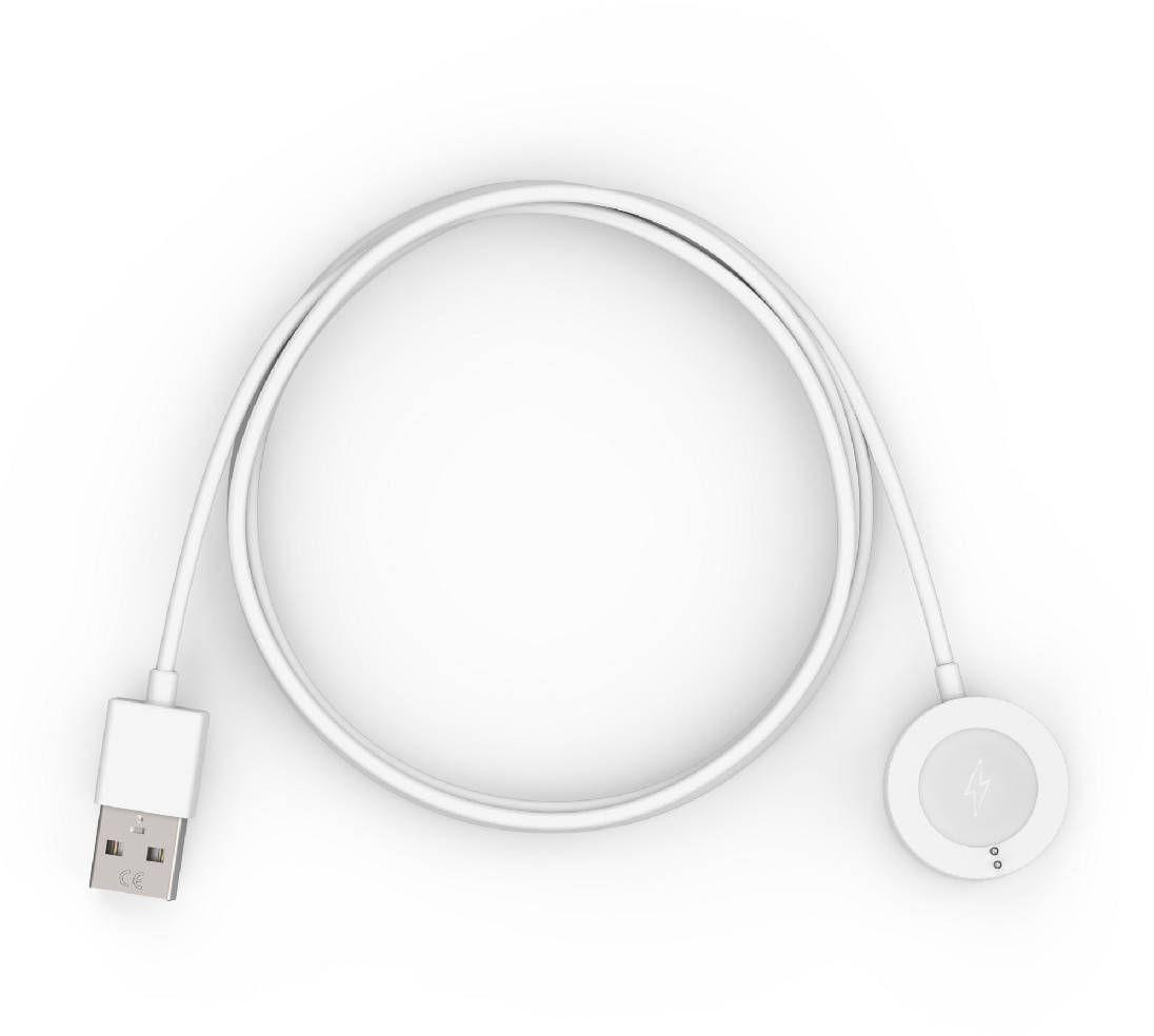 EMPORIO ARMANI CONNECTED Kabel ładowania smartwatch Emporio Armani 4 GEN 5 GEN