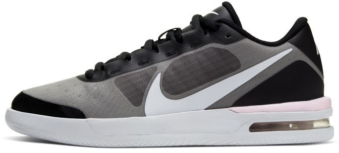 Nike NikeCourt Air Max Vapor Wing MS - Czerń CI9838-003