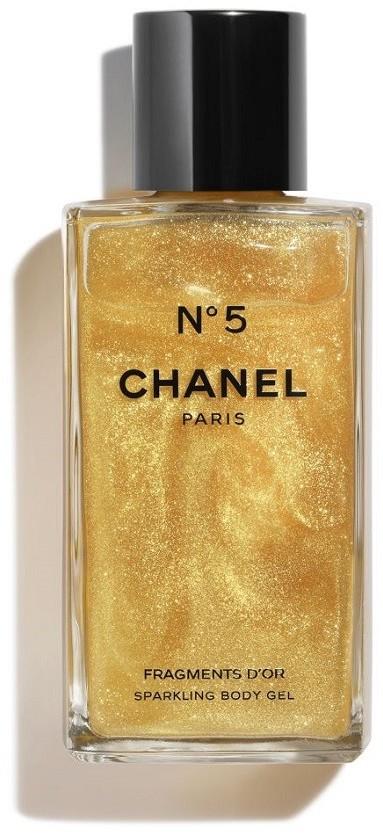 Chanel FRAGMENTS DOR Żel do ciała 250ml