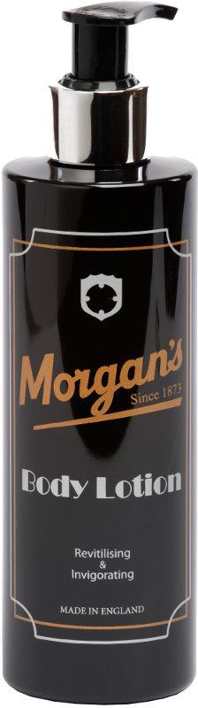 Morgan''s Morgans Body Lotion Balsam odżywiający do ciała 250ml 12030