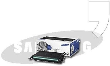 HP Samsung MLT-D2092S