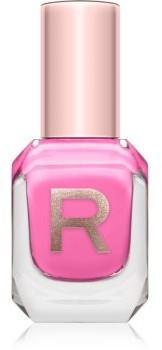Makeup Revolution High Gloss Sassy 10 ml