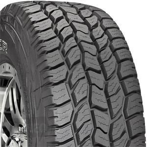 Cooper DISCOVERER A/T3 4S 265/75R16 116T