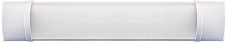 IDEUS Oprawa liniowa LED BARY 9W Biały IDEUS 03585