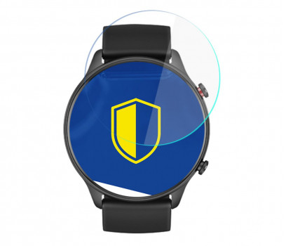 3mk 3mk Watch Protection do Xiaomi Amazfit GTR 2