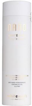 Whitewash Whitewash Nano płyn do płukania jamy ustnej do odnowy szkliwa i bezpiecznego wybielania 300 ml
