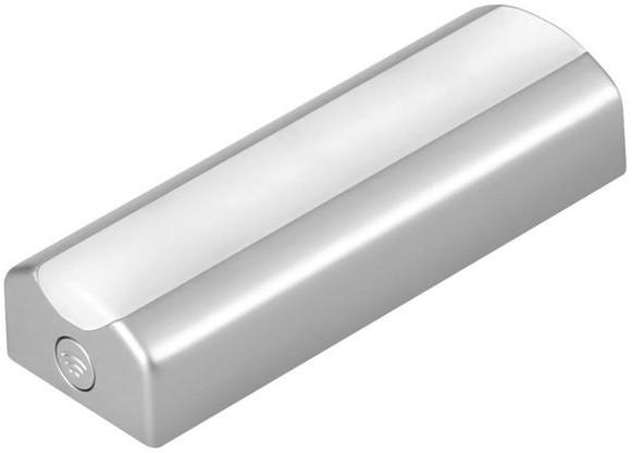 ActiveJet Oświetlenie led do szafy z czujnikiem wibracji AJE-CAB15 12 V 1 W IP20