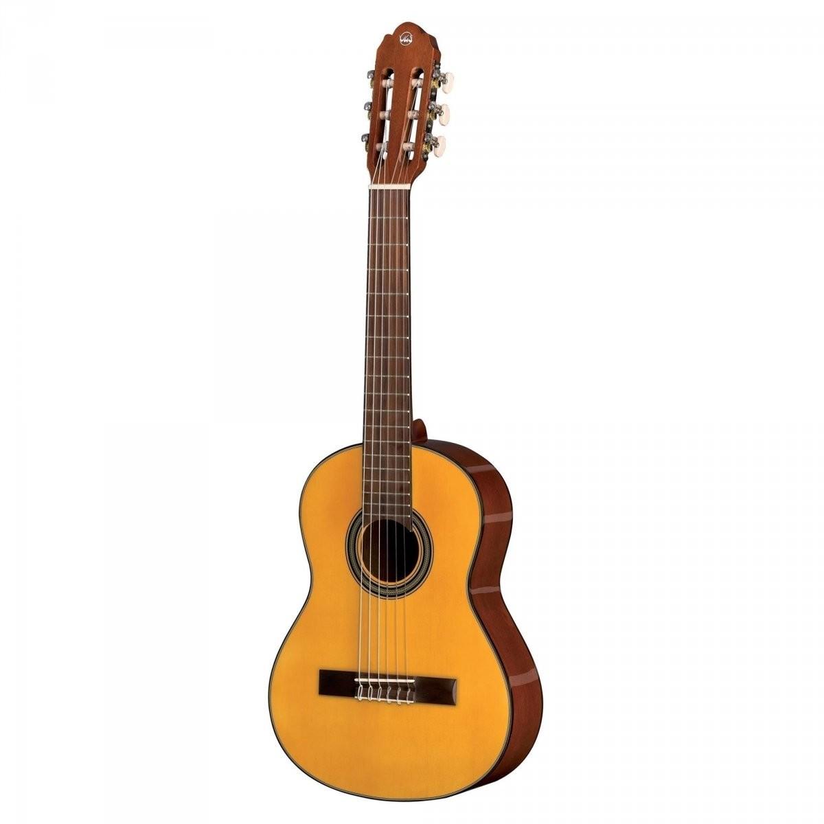 Gewa 500110 NA gitara klasyczna 1/2