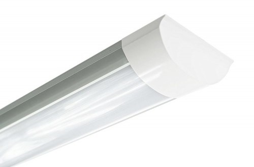 Bergmen Lampa liniowa natynkowa 9W FACILE 02-005-001-04-09
