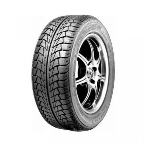 Nankang Winter Activa SV-55 XL 245/40R19 98V
