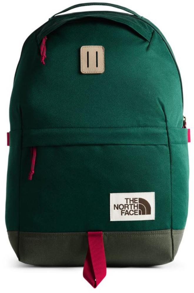 The North Face Plecak Daypack NF0A3KY5EL01