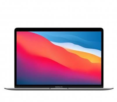Apple MacBook Air (MGN63ZE/A/R1)
