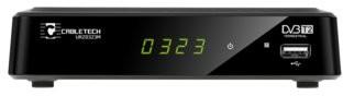 Cabletech URZ0323 (CS-PLS70SL)