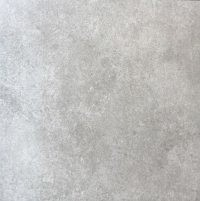 Płyta Tarasowa Gresowa Grau 60x60