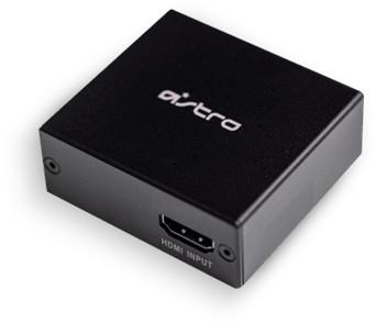 Astro Astro HDMI adapter for PS5 BLACK 943-000450