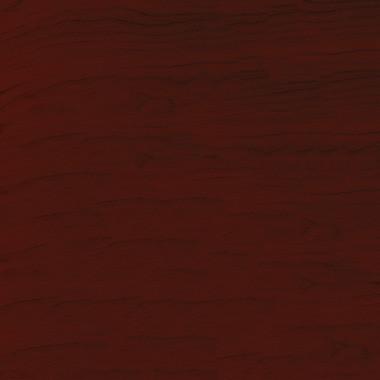 Sadolin Lakierobejca ekskluzywna 0,75l Palisander KAT13090