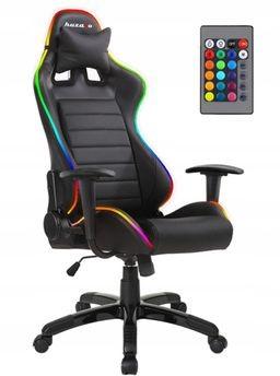 Huzaro Fotel gamingowy Huzaro FORCE 6.0 RGB