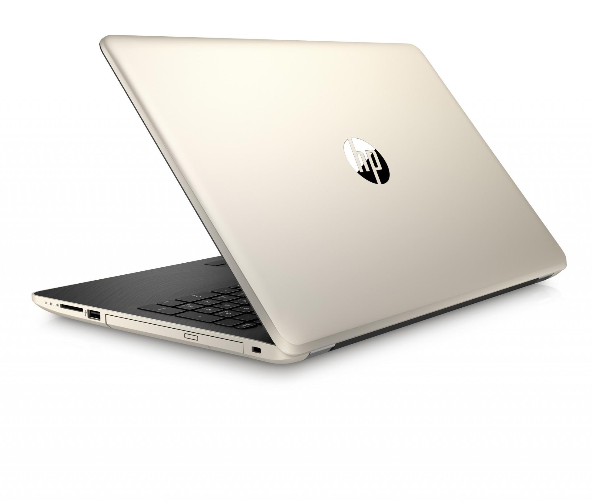 HP 15-bs024nw 2CT00EAR HP Renew