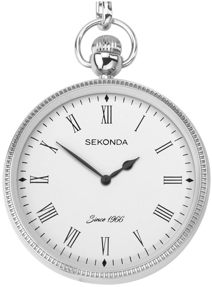 Sekonda SEK.1792