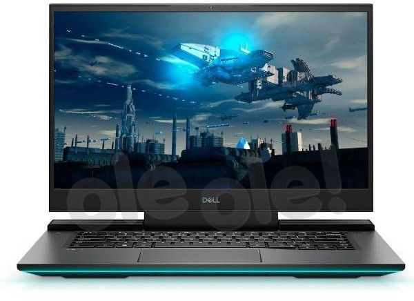 Dell Inspiron G7 7700 (7700-7008)