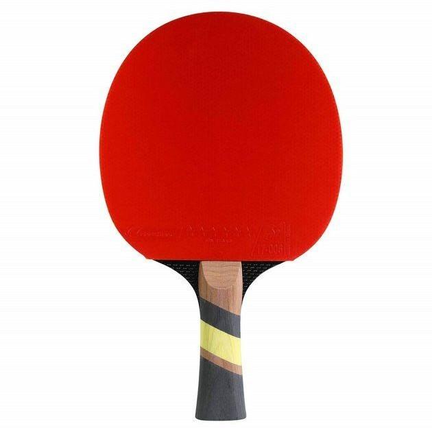 Cornilleau Rakietka do tenisa Excell 2000 Carbon 412000
