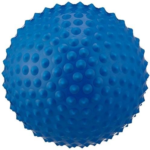Togu Senso piłka 410094