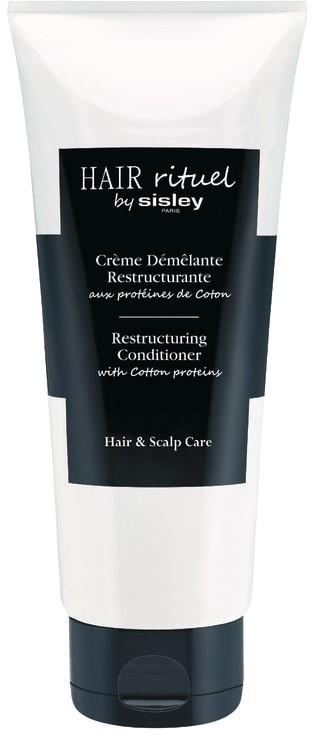 Sisley Hair Rituel by Restructuring Conditioner Odżywka