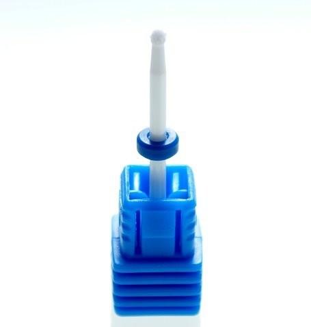Vanity Frez ceramiczny frc500-2 FRC5002