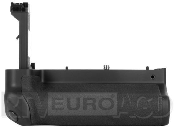 Newell Battery Pack BP-RP do Canon 36,90 zł
