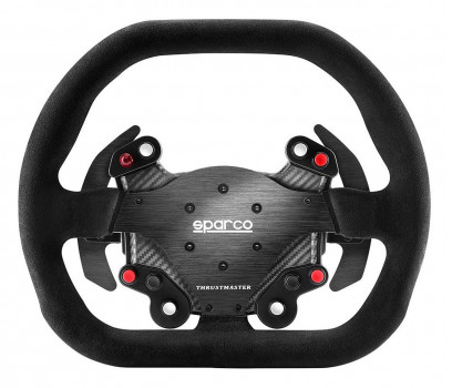Thrustmaster COMPETITION WHEEL Add-On Sparco P310 Mod (4060086)