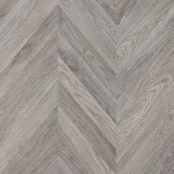 FAUS Panele podłogowe Faus Masterpieces Espiga Grey