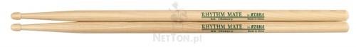 TAMA Drums HRM5A pałki Rhythm Mate D037-98627