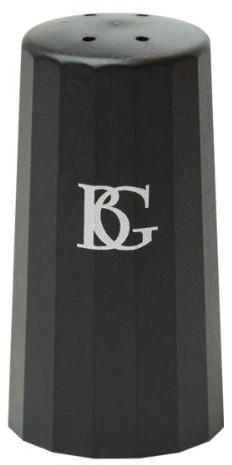 BG acb1ustnik (kapsułki)ochronne do B-klarnet ACB1