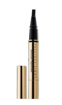 Guerlain Precious Light rozświetlacz 1,5 ml tester dla kobiet 00