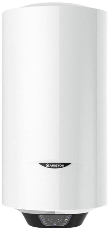Ariston Elektryczny podgrzewacz wody Pro1 ECO SLIM 1800 W