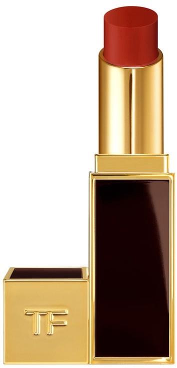 Tom Ford 16 Scarlet Rouge Lip Color Satin Matte Pomadka 3.5 ml
