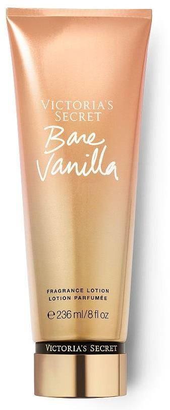 Victoria's Secret Bare Vanilla balsam do ciała 236ml