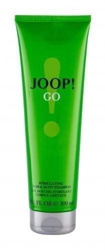 Joop! Go SHOWER GEL 300ml