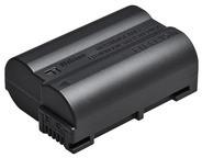 NIKON Akumulator EN-EL15b