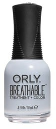 Orly Marine Layer Lakier do paznokci 18ml