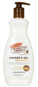 Palmers COF Nawilżający balsam do ciała z olejkiem kokosowym 400 ml 7069753