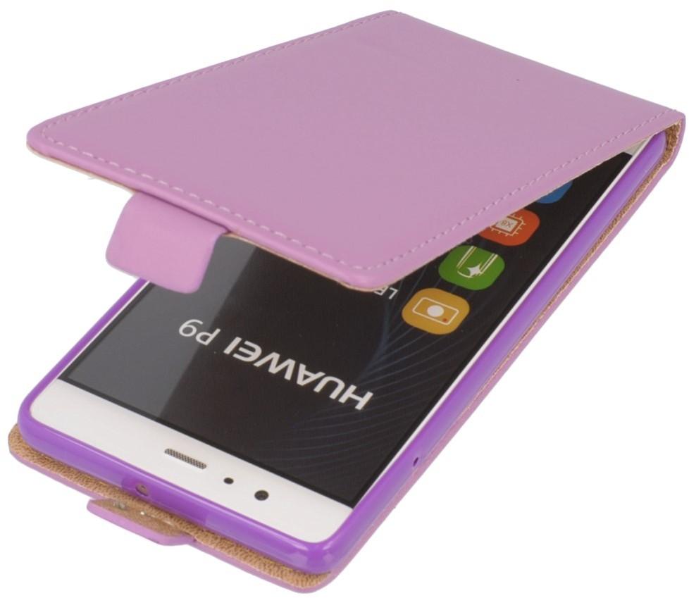 Ranking Etui I Futeraw Do Telefonu Flexi Rearth Iphone 4s Ringke Kiwi Pokrowiec Z Klapk Na Magnes Slim Fioletowy Xiaomi Redmi Note 5a Prime