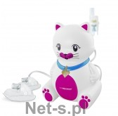 ESPERANZA esperanza Inhalator/Nebulizator KITTY