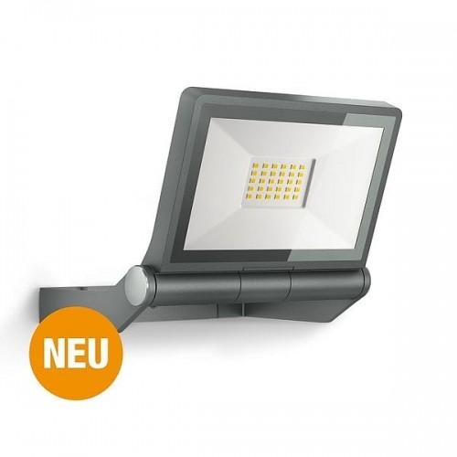Steinel Naświetlacz XLED One XL 43W Antracyt ST065225