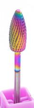 Vanity Frez Tęczowy FRT500-4 FRT500-4