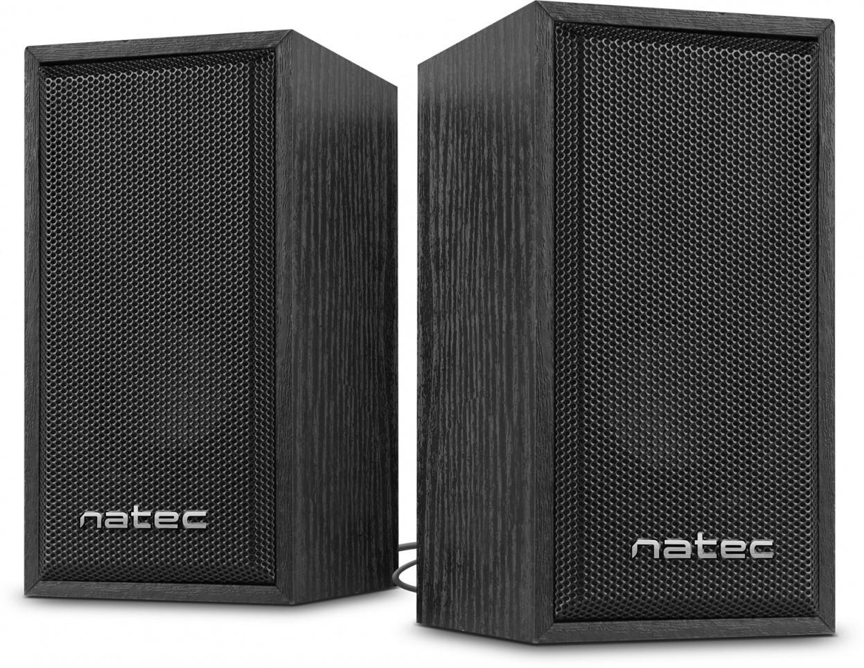 Natec Panther (NGL-1229)