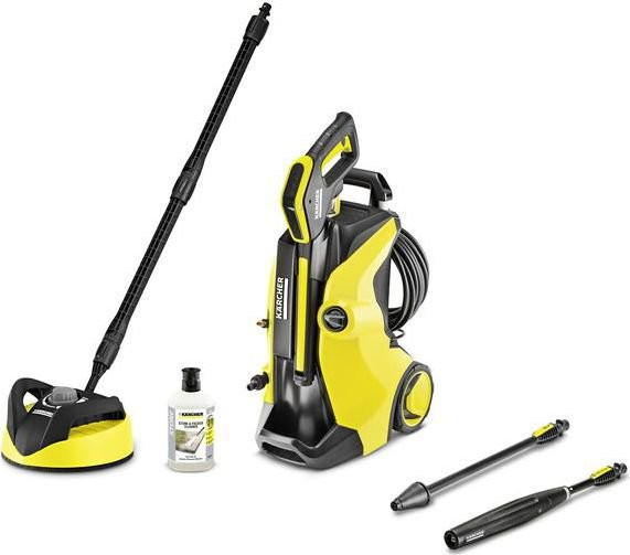 Karcher K 5 Full Control Home 1.324-503.0