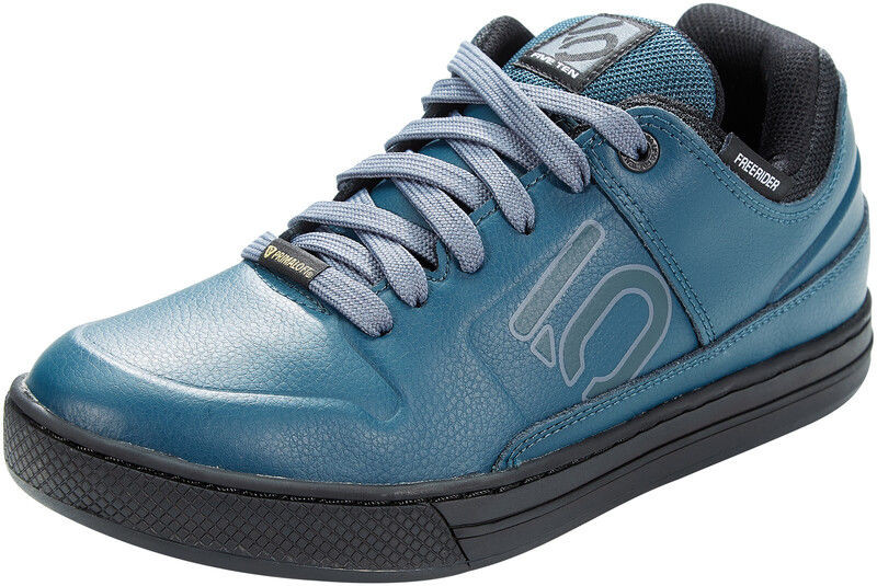 Adidas five ten Five Ten Freerider EPS Buty Low-Cut Mężczyźni, core black/core black/core black UK 7 EU 40 2/3 2019 Buty rowerowe G26480-7