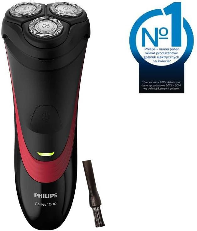 Philips Shaver series 1000 S1310/04